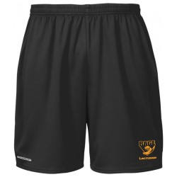 StormTech H2X PERFORMANCE DRY Shorts
