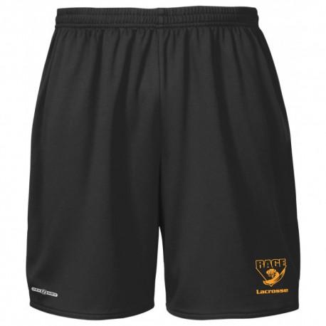 Stormtech H2X-Dry Shorts
