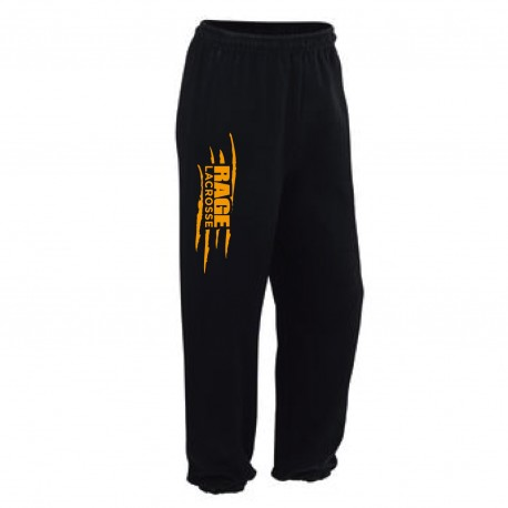 YOUTH GILDAN HEAVY BLEND SWEATPANTS