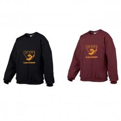 Gildan Crewneck Sweatshirt