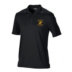 "MENS ""dry-fit"" GOLF PERFORMANCE POLO"