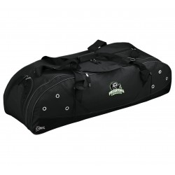 Predators Lacrosse Bag