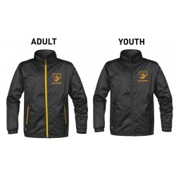 MEN'S & YOUTH AXIS SHELL